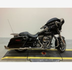 2016 Harley-Davidson Touring for sale 200782866