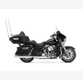 2016 Harley-Davidson Touring for sale 200785888