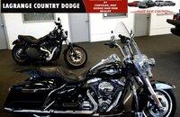 2016 Harley-Davidson Touring for sale 200790443