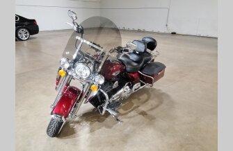 2016 Harley-Davidson Touring for sale 200793187
