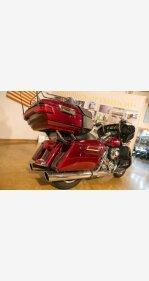 2016 Harley-Davidson Touring for sale 200795767