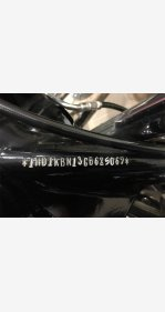 2016 Harley-Davidson Touring for sale 200796905