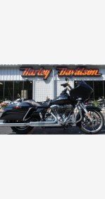 2016 Harley-Davidson Touring for sale 200804844