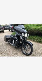 2016 Harley-Davidson Touring for sale 200810562