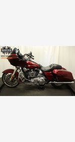 2016 Harley-Davidson Touring for sale 200816823