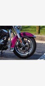 2016 Harley-Davidson Touring for sale 200869660