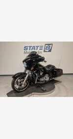 2016 Harley-Davidson Touring for sale 200876670