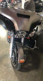2016 Harley-Davidson Touring for sale 200903956