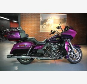 2016 Harley-Davidson Touring for sale 200904603
