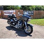 2016 Harley-Davidson Touring Road Glide Ultra for sale 200911013