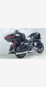 2016 Harley-Davidson Touring Ultra Classic Electra Glide for sale 200919347