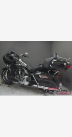 2016 Harley-Davidson Touring for sale 200919713