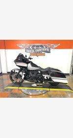 2016 Harley-Davidson Touring for sale 200924127