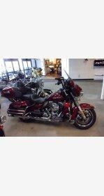 2016 Harley-Davidson Touring for sale 200924895