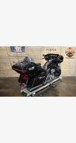 2016 Harley-Davidson Touring for sale 200929807