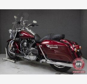 2016 Harley-Davidson Touring for sale 200930644