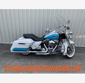 2016 Harley-Davidson Touring for sale 200935028