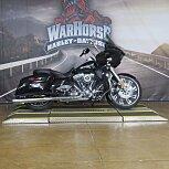 2016 Harley-Davidson Touring for sale 200935288