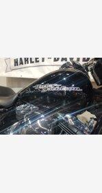 2016 Harley-Davidson Touring for sale 200937967