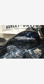 2016 Harley-Davidson Touring for sale 200939266