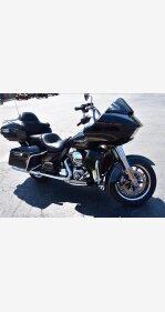 2016 Harley-Davidson Touring for sale 200944375
