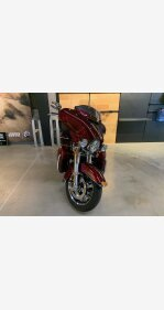 2016 Harley-Davidson Touring for sale 200959706