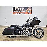 2016 Harley-Davidson Touring for sale 200960653