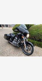 2016 Harley-Davidson Touring for sale 200961402