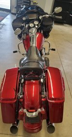 2016 Harley-Davidson Touring for sale 200963909