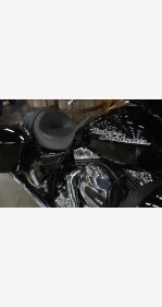 2016 Harley-Davidson Touring for sale 200964414