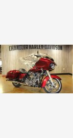 2016 Harley-Davidson Touring for sale 200969408