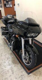 2016 Harley-Davidson Touring for sale 200976164