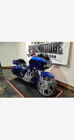 2016 Harley-Davidson Touring for sale 200987929