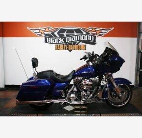 2016 Harley-Davidson Touring for sale 200988165