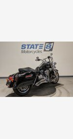 2016 Harley-Davidson Touring for sale 200989032