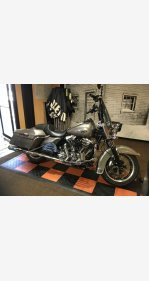 2016 Harley-Davidson Touring for sale 200992956