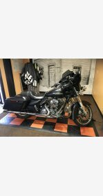 2016 Harley-Davidson Touring for sale 200992959