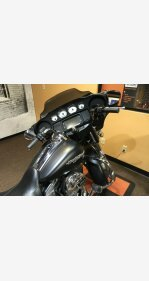 2016 Harley-Davidson Touring for sale 200992973