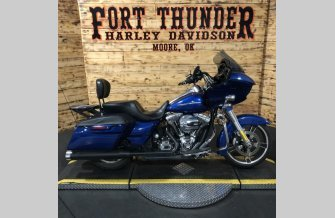2016 Harley-Davidson Touring for sale 200994819