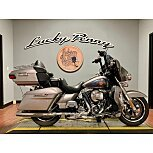 2016 Harley-Davidson Touring for sale 200996541
