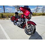 2016 Harley-Davidson Touring for sale 201001021
