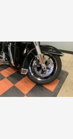 2016 Harley-Davidson Touring for sale 201003719