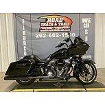2016 Harley-Davidson Touring for sale 201007008