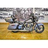 2016 Harley-Davidson Touring for sale 201009916