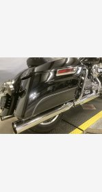 2016 Harley-Davidson Touring for sale 201017108
