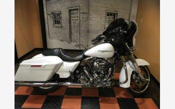 2016 Harley-Davidson Touring for sale 201026806