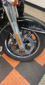2016 Harley-Davidson Touring for sale 201035158