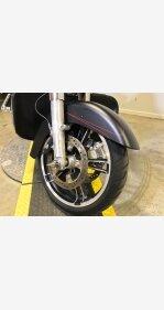 2016 Harley-Davidson Touring for sale 201038264