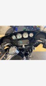 2016 Harley-Davidson Touring for sale 201041217