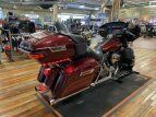 2016 Harley-Davidson Touring Ultra Classic Electra Glide for sale 201048514